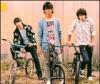 Jonas Brothers!
