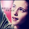 Bella ♥