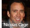 Nicolas Cage avatar