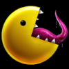 **Evil Pacman**