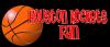 Houston Rockets Fan