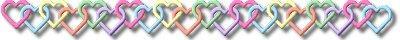 Linking Hearts