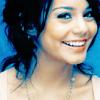 Vanessa Hudgens (avatar)