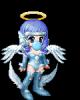 gaia angel