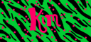 The name Kim
