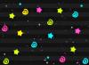 STARS & SWIRLIES