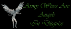 Army Wives- Angels in Disguise