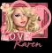 Karen (love)
