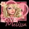 Melissa (love)