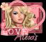 Alexis (love)