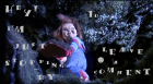 Chucky stopping bye
