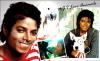 Michael Jackson,  ♥ ♥ ♥ , King, Star, Animals