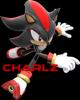 shadow charlz