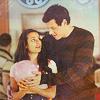 Glee: Bowling