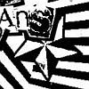 Punk Star