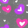 Hearts ;]
