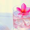 flowerdrink