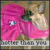 hotter then you! : )