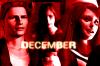 silent hill: december