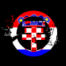 yeah...TH-Croatia...=D